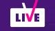 Онлайн трансляции AliExpress Live