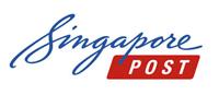 SingaporPost