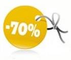 скидки 90%