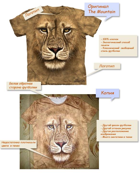 Копия 3в футболок