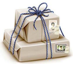 Как заказать посылку на алиэкспресс до востребования