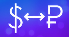 оплата в рублях в мобильном