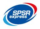 express-spsr