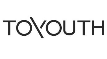 ToYouth