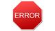 Технические ошибки на сайте Алиэкспресс.