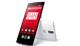 новый телефон Xiaomi Jason