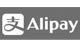 баланс Alipay будет прекращено