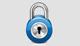 Вернуть заблокированный аккаунт на Алиэкспресс невозможно
