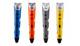 3D ручка с Алиэкспресс