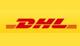 DHL Global Mail курьерская компания