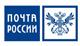 10 полезных фактов про почту России