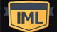 Где посылка IML? Три проблемы с доставкой