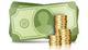 Алиэкспресс может оплатить возврат товара в Китай.