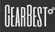 Сравнение Алиэкспресс и Gearbest. Что лучше?