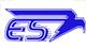 Eshun (Zes Express)- доставка, отслеживание, сроки