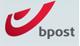 bPost China