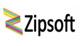 Идеальные полотенца из микрофибы Zipsoft