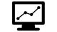 Динамика цены товара на Алиэкспресс