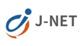 Курьерская компания J-NET