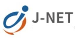 курьерская компания J net
