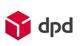 Экспресс доставка DPD
