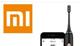 щетка Xiaomi Soocas x3